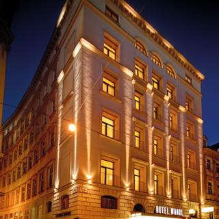 Hotel Wandl  | Vienna | Photo Gallery - 1